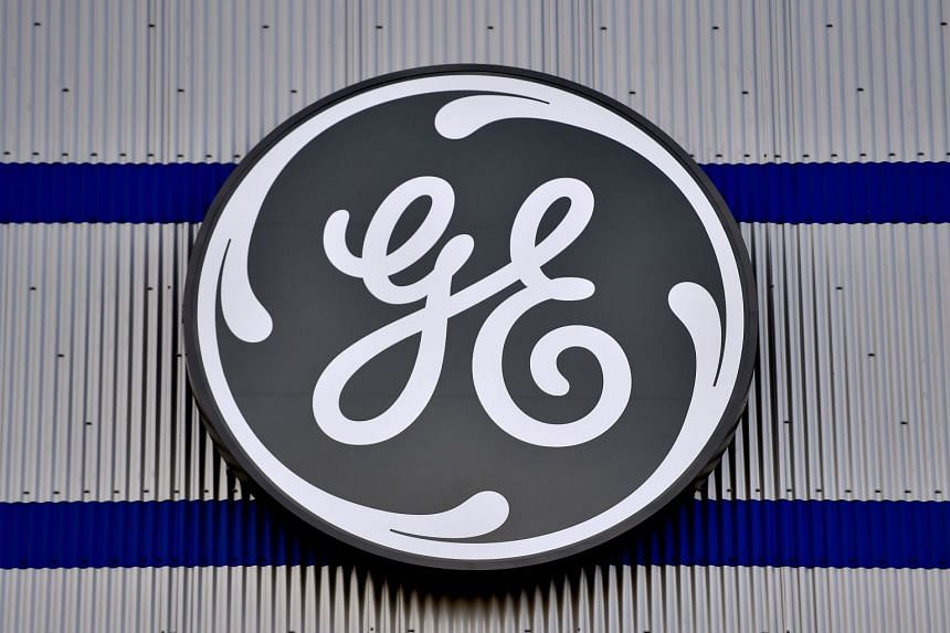 GE was an original member of the Dow in 1896 and has been in the index continuously since 1907.