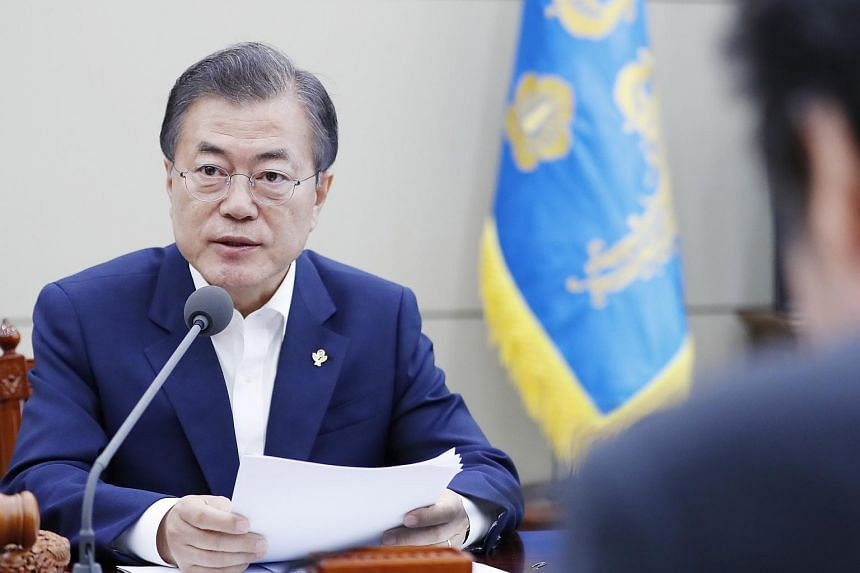 South Korea's employment situation is nearing a dangerous level as economic policies of the Moon Jae In administration have begun to produce unwanted side effects.