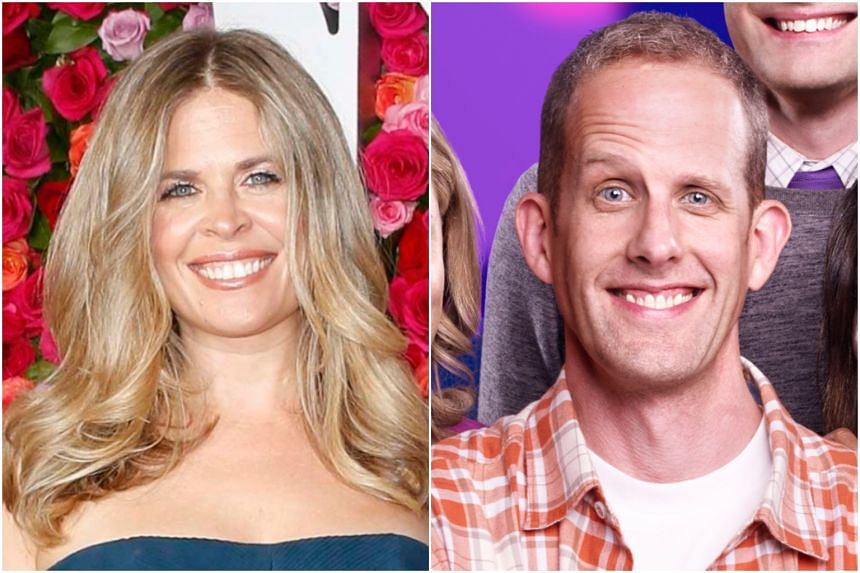 Jennifer Lee and Pete Docter will have creative oversight of all films and associated projects of their respective studios and report directly to Mr Alan Horn, chairman of Walt Disney Studios.