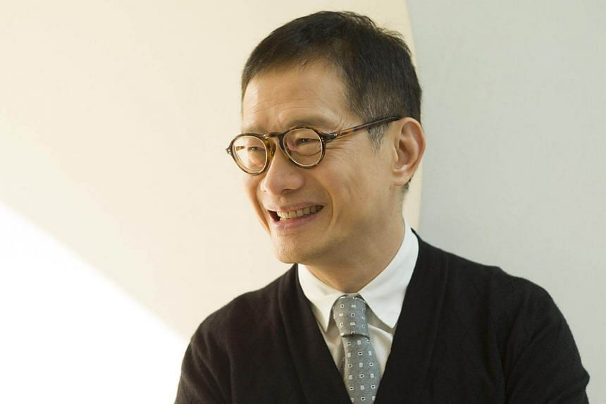 Mr Edmund Cheng Wai Wing had been serving as the deputy chairman of CAAS since Dec 1, 2016.