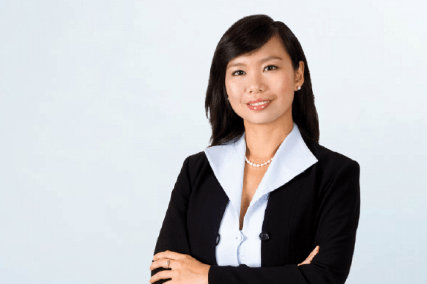 Ms Wong Su-Yen, board chairman of Nera Telecommunications, is the guest in this Money FM 89.3 podcast featuring women on boards.