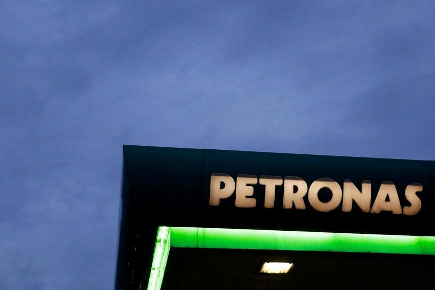 Petronas had last month filed legal papers in the Federal Court seeking a declaration that it is the exclusive owner of the petroleum resources in Malaysia, including in Sarawak.