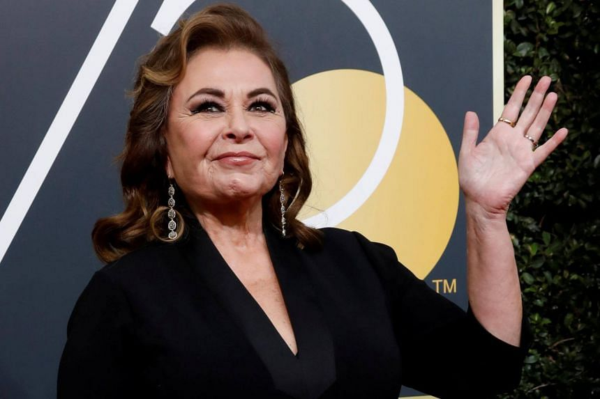 ABC has ordered a spinoff of Roseanne, but without actress Roseanne Barr's involvement. The actress was dismissed after she posted a racist tweet.