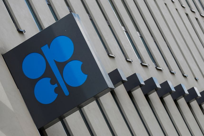 Opec agreed on a production hike within the group itself but has confused the market as to how much more oil it will pump.