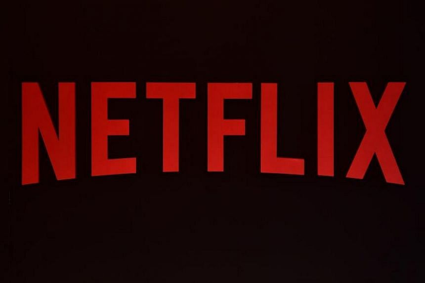 The Netflix chief executive credited communications officer Jonathan Friedland with helping to strengthen the company's brand, but also said his accomplishments were not enough to outweigh his workplace behaviour.