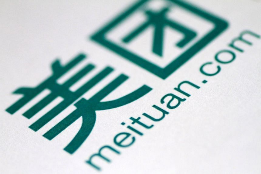 China's Meituan-Dianping, an online food delivery-to-ticketing services platform, is likely to list in October, said people with knowledge of the plans.