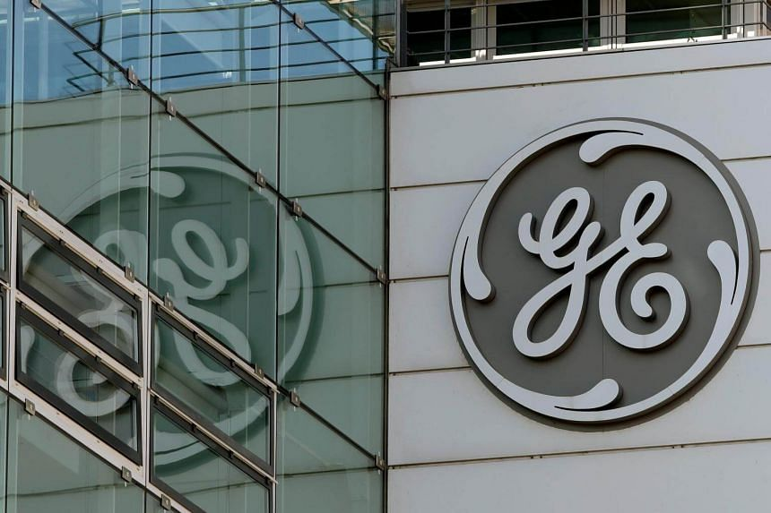 Divesting the industrial gas engine business, which includes the production of Jenbacher and Waukesha engines, would help streamline General Electric's power division, the WSJ report said.
