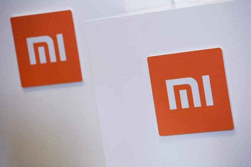 Xiaomi is the latest high-profile company to lavish large stock awards on its senior executives ahead of a stock market flotation in recent years.