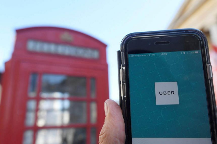 In London, Uber has made several changes to its business model since losing its licence, including the introduction of 24/7 telephone support.