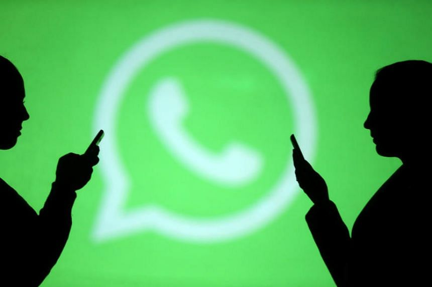 India is WhatsApp's biggest market in the world, with more than 200 million users.