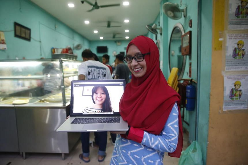 The crowdfunding campaign #SgMuslims4MigrantWorkers saw more than $58,000 raised to help destitute migrant workers this Ramadan by paying for the TWC2 meal programme and medical bills.