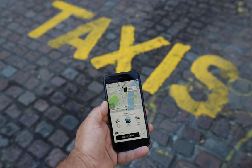Uber overhauled its policies and personnel in Britain after Transport for London (TfL) refused to renew its licence in September for failings in its approach to reporting serious criminal offences and background checks on drivers.