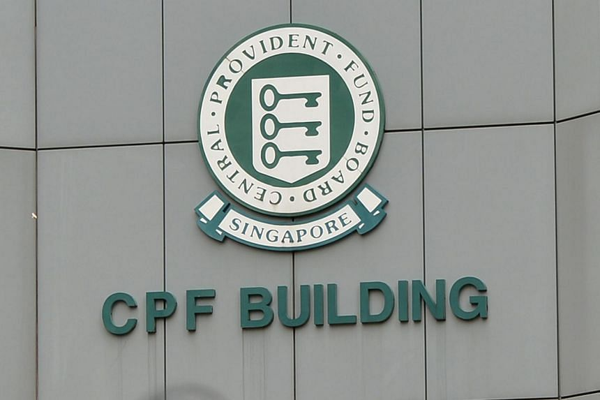 About 510,000 CPF members covered by the Home Protection Scheme (HPS) will pay less for their annual home protection insurance from next month.
