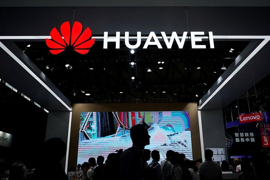Australia is likely to bar Huawei from participating in a 5G mobile telecommunications roll-out as it fears the company is de facto controlled by Beijing.