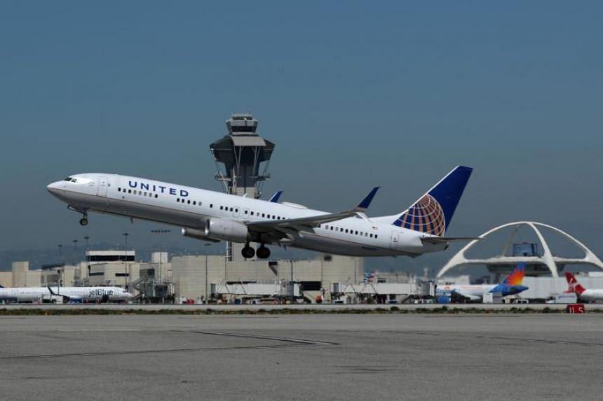 Several US companies, including Delta Air Lines and United Airlines, were among carriers that sought extensions to a May 25 deadline to make the changes. The final deadline is July 25.