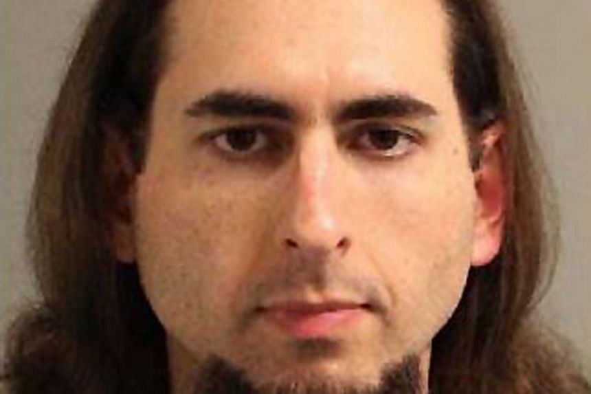 Suspect Jarrod Ramos had filed a defamation lawsuit in 2012 against the paper and a columnist over a July 2011 story.