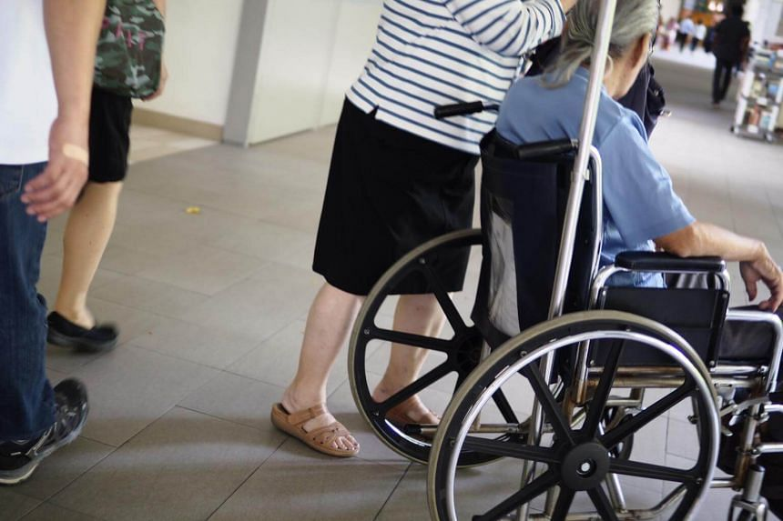 Both CareShield Life and ElderShield provide monthly payouts in the event of severe disability, defined as the inability to perform at least three of six activities of daily living independently.