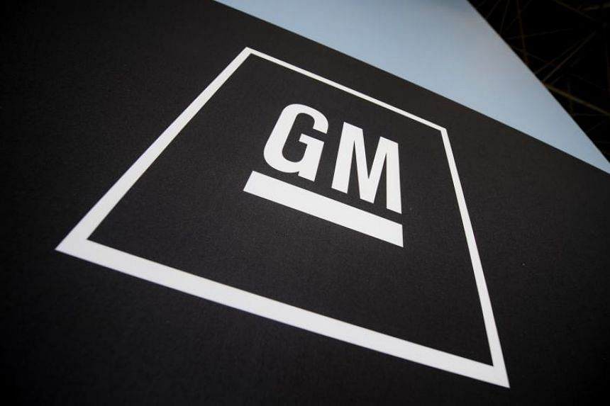 American car company GM was joined by German automaker BMW in urging the US not to impose tariffs on car imports.