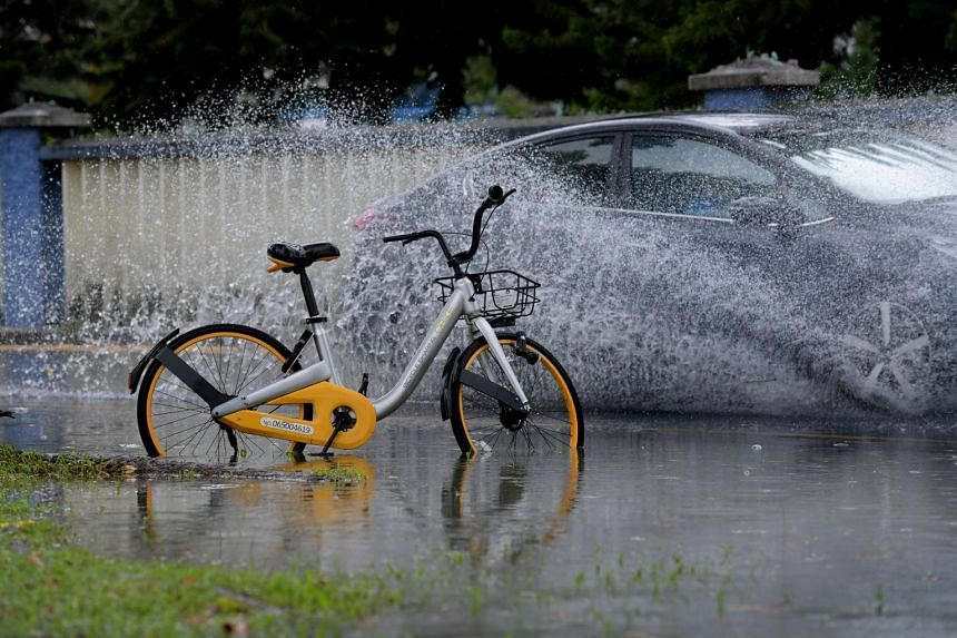 oBike is working to resolve various concerns raised by users and assured that the refund process will be announced soon.