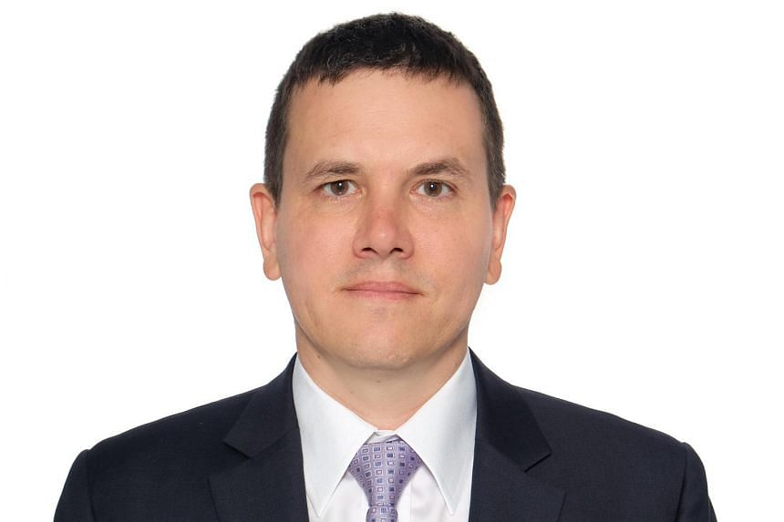 Aviva Investors has appointed Mr Tom Clapham as its head of institutional sales for Asia, effectively immediately, the group announced on July 4, 2018.