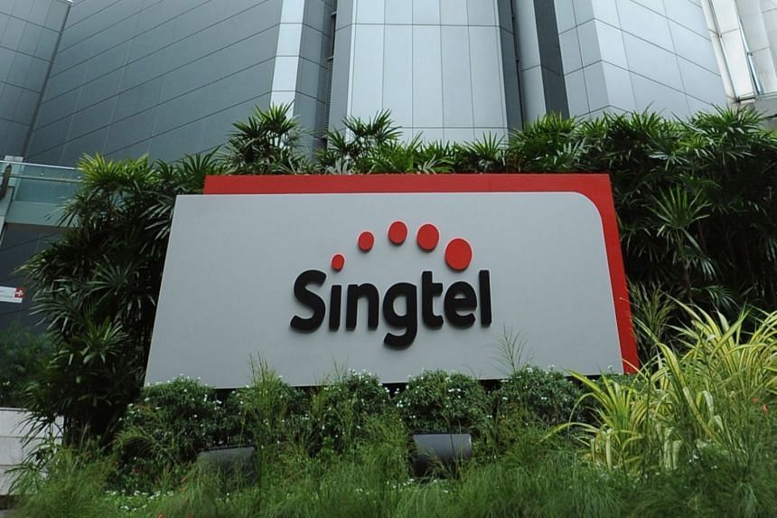 Last October, Singtel was fined $500,000 for a 24-hour islandwide fibre broadband outage in 2016 that left about 490,000 users cut off from the Web.