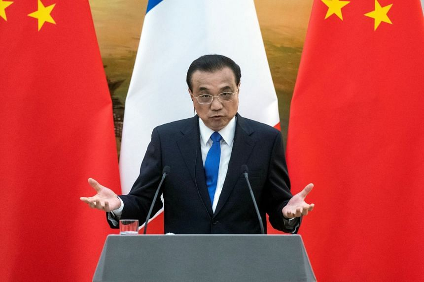 "Chinese Premier Li Keqiang will try to dispel growing doubts among some participants of the ""16+1"" summit"" about the value of such annual meetings."