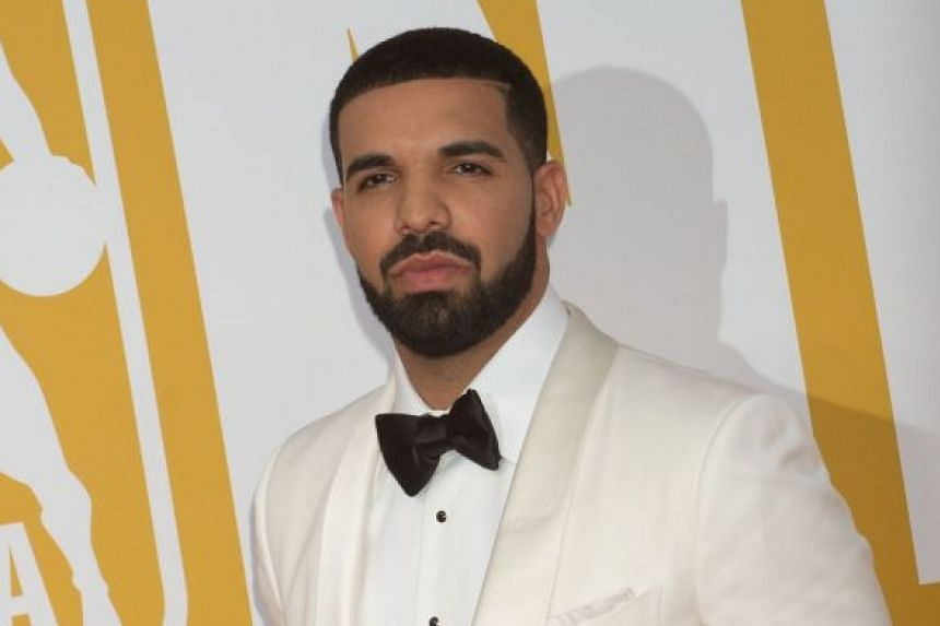 Drake (above) and Kanye West pumped up the volume of their output this summer and, in doing so, put themselves on the Billboard charts.