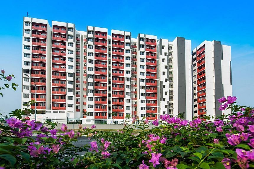 Westlite Woodlands is one of Centurion's four Singapore properties, with a total of 26,100 beds. The others are in Toh Guan, Mandai and Jalan Papan.