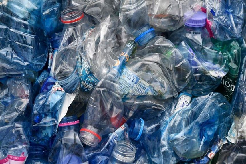 According to experts, plastics will remain crucial for a long time to come.