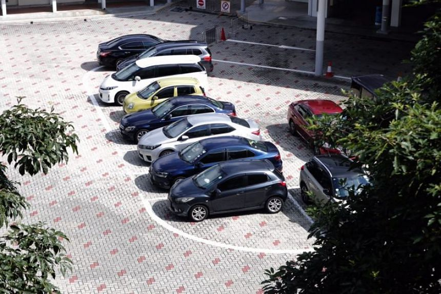 From August this year (2018), teachers will have to pay for parking at their schools. Outdoor season parking will cost $75 a month during the school term, and $15 a month during the school holidays in June, November and December.