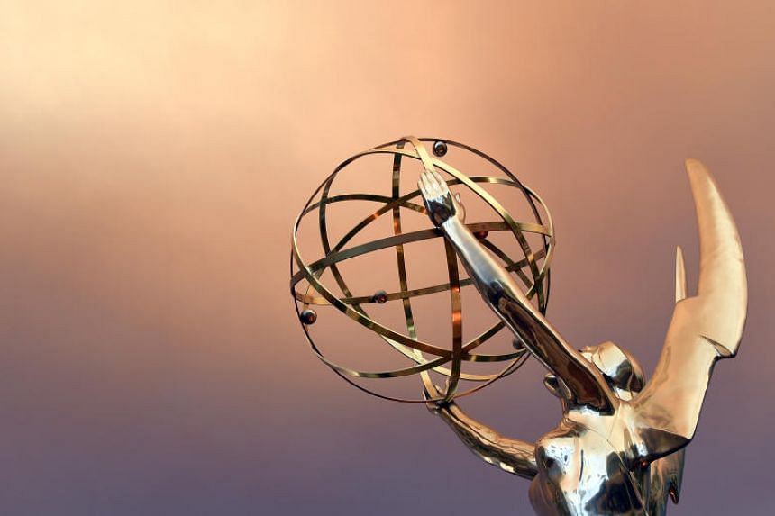 The Emmys recognise shows that were on in the 12 months to May 31, meaning several big-hitters are absent, from Better Call Saul to House of Cards and Veep, shows that have earned almost 100 nominations combined.