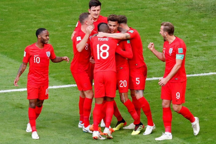 England is the dominant nation in the United Kingdom, with more resources, more players, and more success at sporting level than its smaller neighbours.