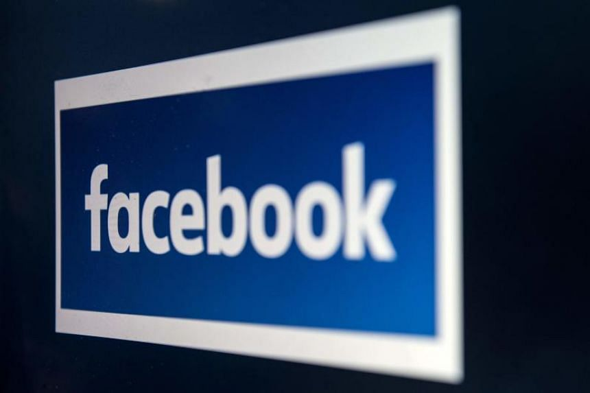 """Facebook has removed the """"treason"""" interest category tag after it was revealed by a Danish broadcaster."""