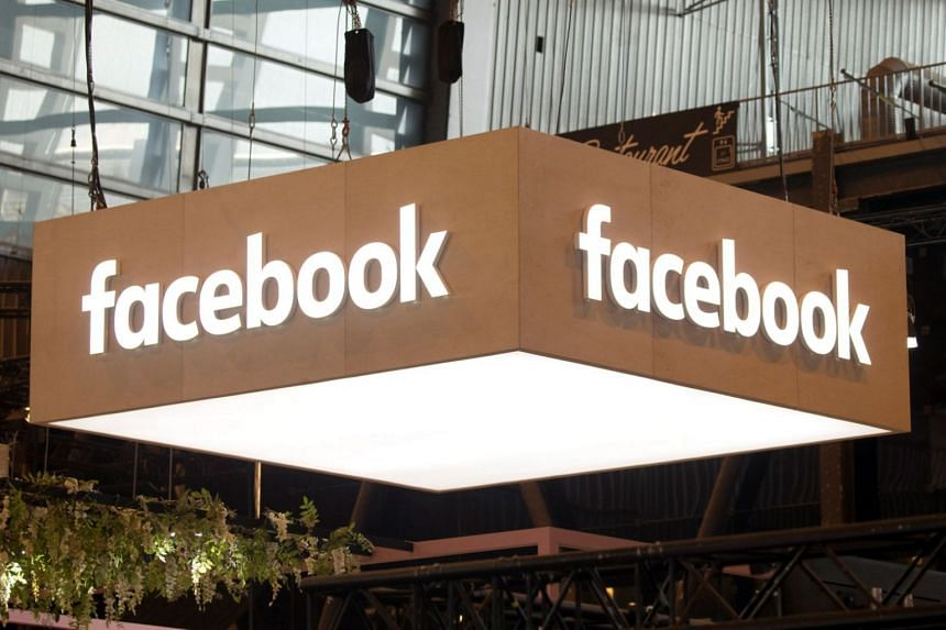 Facebook admitted in April the data of up to 87 million people worldwide - including more than 300,000 in Australia - was harvested by Cambridge Analytica.