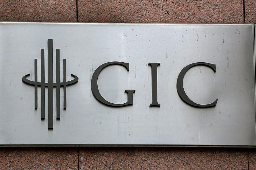 GIC invests directly and through external fund managers in technology start-ups and growth companies, while also providing seed capital via venture capital funds.