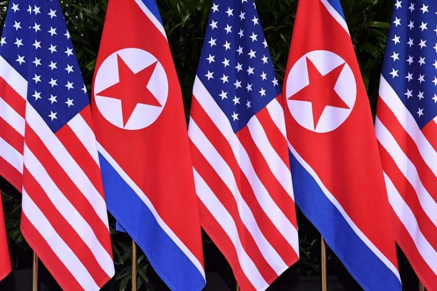 The US Department of Defence estimates that North Korea is holding about 200 sets of remains from the some 5,300 American military personnel believed missing in the country.