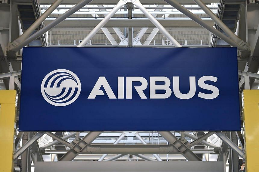 Airbus is is closing in on a blockbuster agreement to sell US$23 billion worth of aircraft to AirAsia Group and nearing an agreement to sell wide-body jetliners valued at about US$6 billion to Taiwanese startup StarLux Airlines.