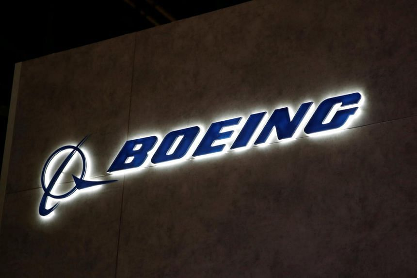 For its next aircraft, Boeing plans to dial back the ambitions for range.