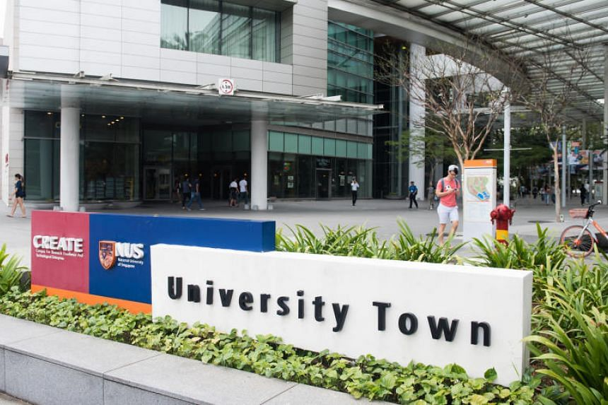 Among the factors to be considered during the allocation include the student's faculty, year of study and whether they are in special programmes such as the Global Engineering Programme or University Town College Programme.