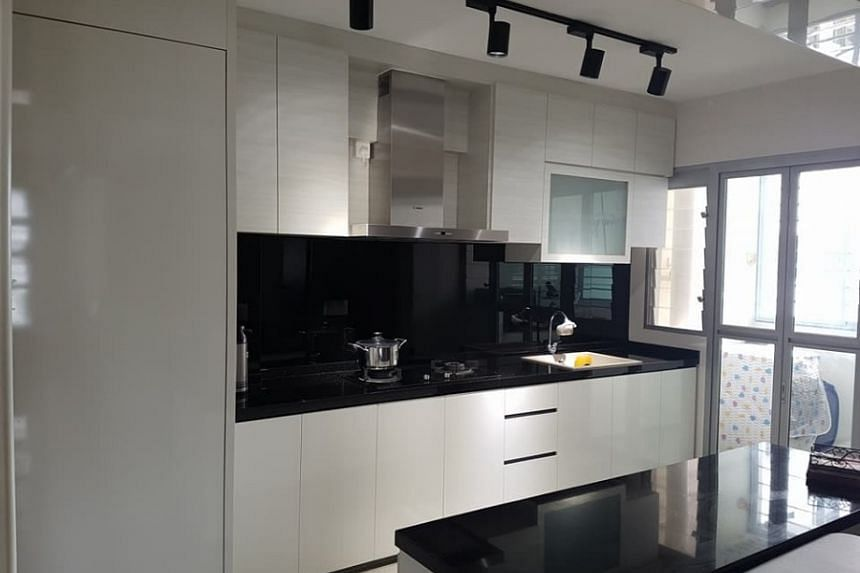 Both Granite And Quartz Are Beautiful Materials For Countertops, But Which  Is More Suitable For