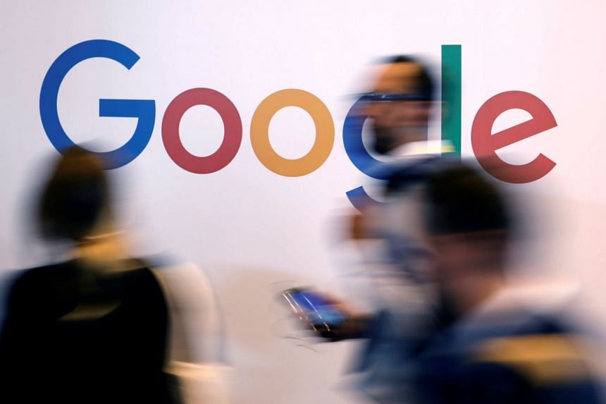 Focussing initially on fresh water ecosystems such as rivers and forests, Google will produce geospatial maps and data for a publicly available platform to be launched in October.