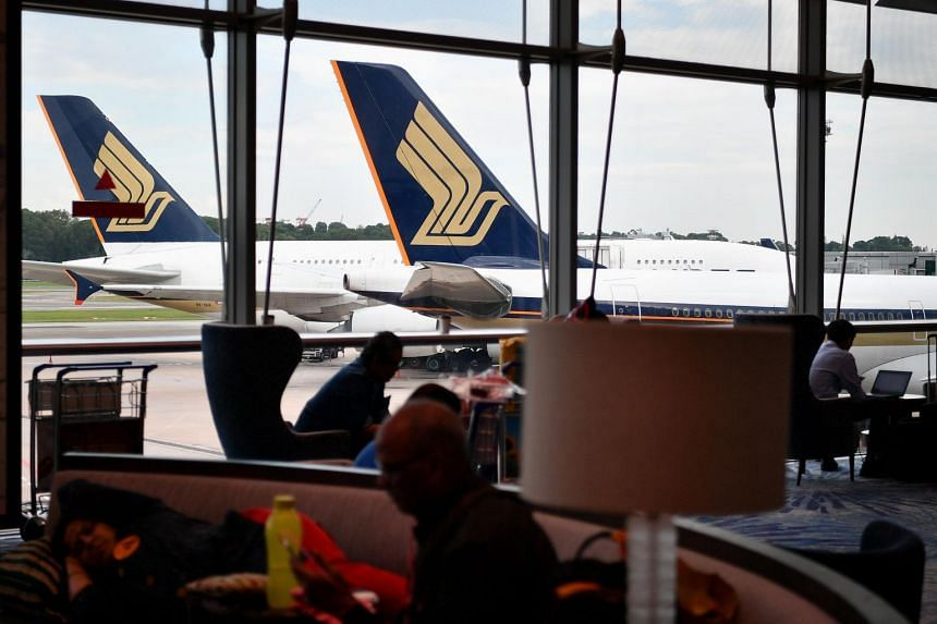 Singapore Airlines will add a fourth daily service to Tokyo's Haneda Airport to meet growing travel demand between Singapore and Japan, increasing daily services to the Japanese capital to six per day.