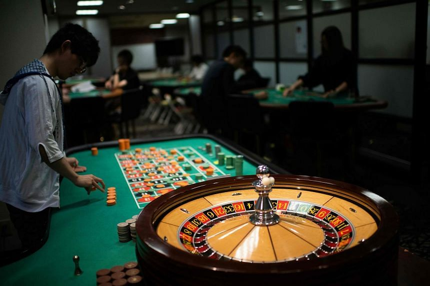 The Upper House of the Japanese Parliament is set to vote on the casino implementation bill before the current session ends on July 22, 2018.