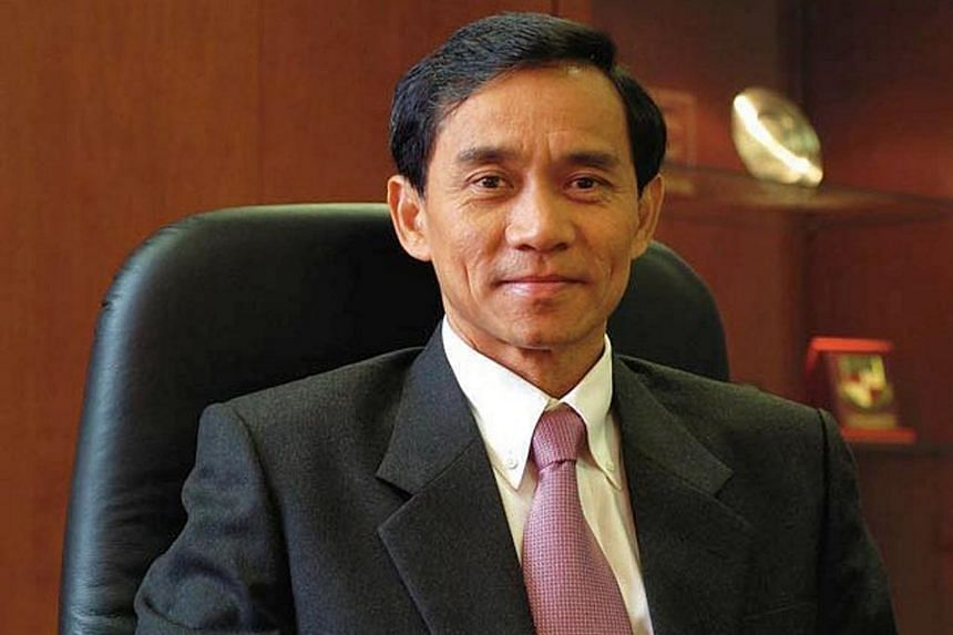 Auditor-General Willie Tan Yoke Meng acknowledged that more should be done to address lapses in contract management and weaknesses in IT and financial controls.