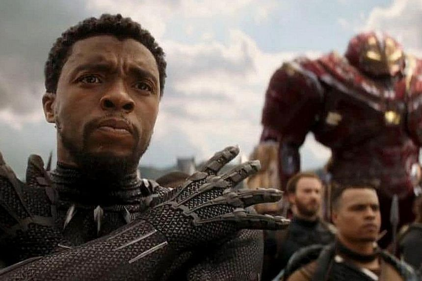 ISPs which were ordered in May to block 53 piracy websites must now also block other Web addresses that link to those sites when MPAA asks for it. The piracy sites carry a host of TV shows and films like Avengers: Infinity War.
