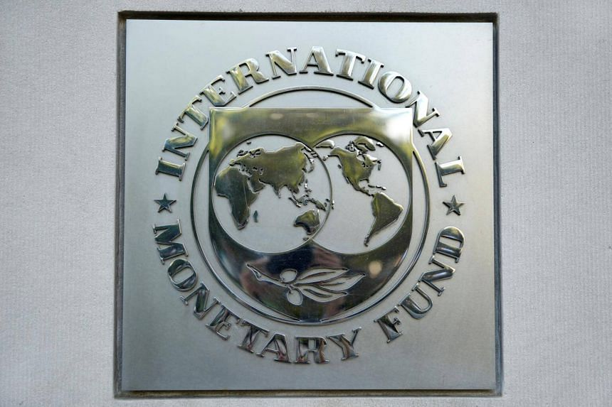 The IMF analysis shows that potential US duties on foreign cars represent a greater risk to the global economy than the tariffs the Trump administration is considering on Chinese imports.