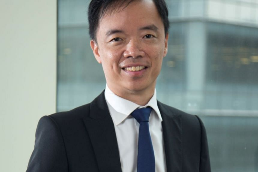 "Dennis Khoo, UOB's head of regional digital bank and strategic initiatives, said the investment will help the bank take a ""giant leap forward"" in having meaningful digital conversations with the bank's customers."