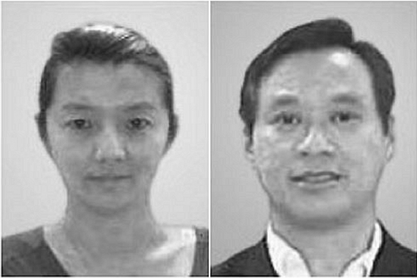 The Malaysian Anti-Corruption Commission (MACC) is reportedly seeking 1MDB's former general counsel Jasmine Loo Ai Swan and former executive director Casey Tang Keng Chee.