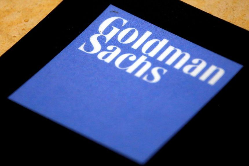 Goldman Sachs said it helped 1MDB raise money to invest for Malaysia's benefit.