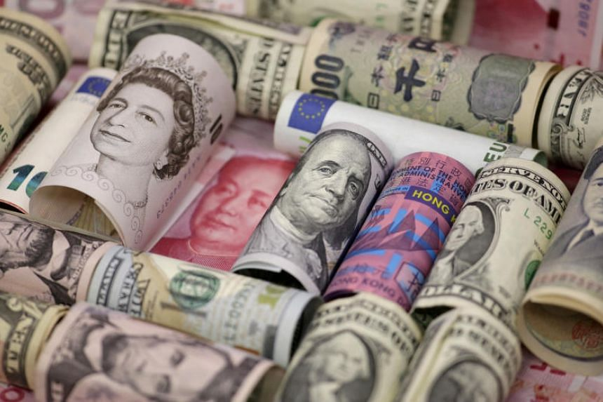 As the world's largest economies open up a new front in their increasingly acrimonious game of brinkmanship, the consequences could be dire - and ripple far beyond the US and Chinese currencies.